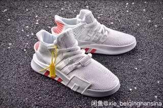 Adidas EQT basketball ADV shoes