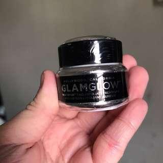 Glamglow Youth Mud Exfoliating Mask