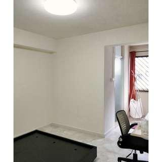 For Rent - Sims Drive Master Bedroom Rental