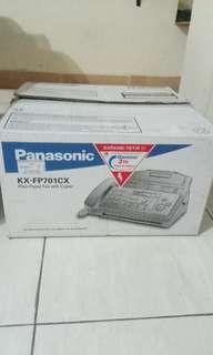 Mesin Fax
