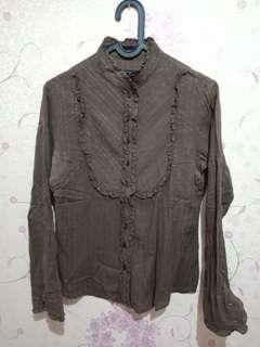 Kemeja wanita / blouse