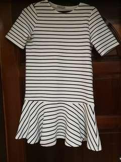 bundle OL shirt (>10pieces)