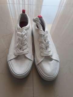 Sneakers Nico & Co