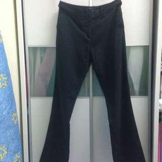 padini pants baju kurung plus size xl-xxl #XMAS25
