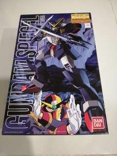 MG Gundam Spiegel