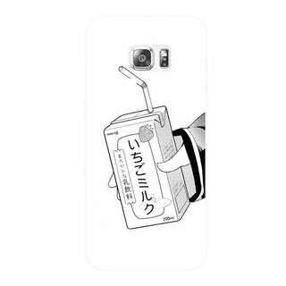 #231 Samsung case