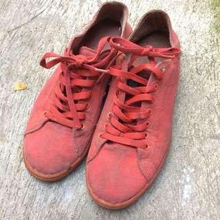 Dijual sepatu league ori