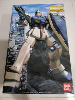 MG RGM-79C GM Type C