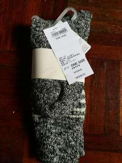 Gap Boot Socks
