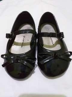 Sepatu airwalk size 5