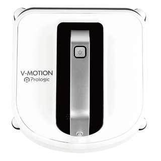 Prologic Robotics V-MOTION 900 智能抹窗機械人