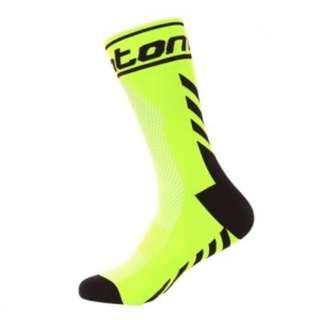 Socks MONTON Positive Angle