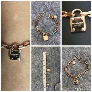 Bracelet by MK