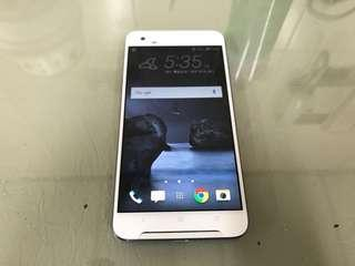 🚚 HTC X9 32GB