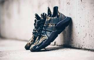 Undefeated x Adidas Prophere Limited