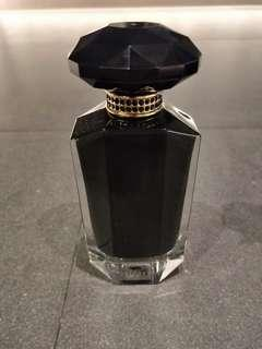 Victoria Secret eu de parfum NIGHT