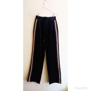韓國製長褲