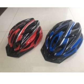 Helmet (Bicycle / Scooter)