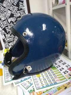 Helmet Custom