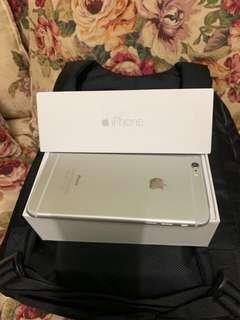 iPhone 6+ (128 gb)