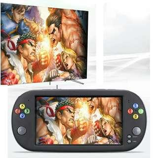 X16 8G Video Game console