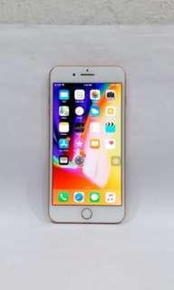 IPhone 8 Plus 64GB Gold MY Set Original, iOS 12.1.2