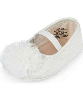 TCP BABY SHOES