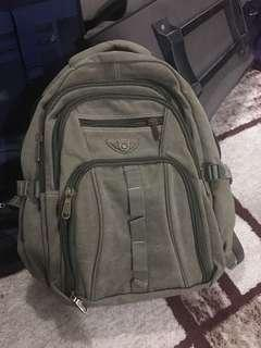 Aoking laptop bag almost NeW #xmas25