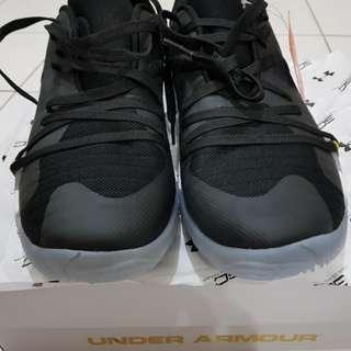 Under Armour Stephen Curry