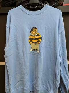 Teenie Weenie sweatshirt