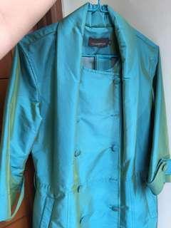 Dress Merk Vesperine Ukurran XL/16