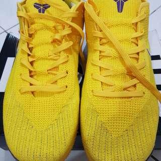 f80a7279bdbe Nike Kobe Ad Nxt 360