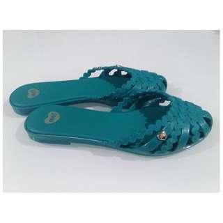 MeL Slippers