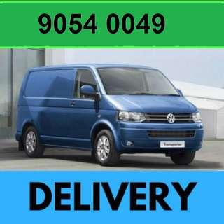 Budget Movers and Transport. We provide the Cheapest and most reasonable quotes in town!!