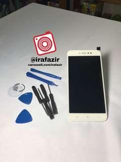 Display Screen LCD Touch Digitizer Assembly ( Xiaomi )