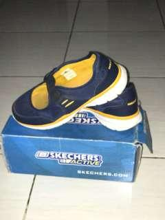 Skechers Women Shoes
