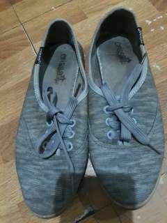 Crissa Shoes
