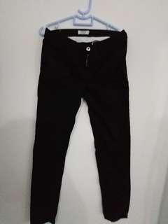 Brands outlet pant