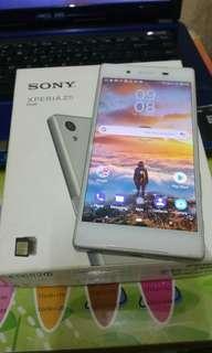 Sony Xperia Z5 dual(E6683)