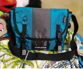 Sling bag Expley