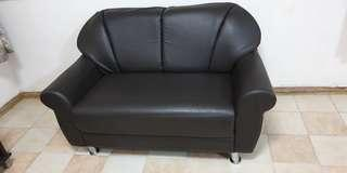 🚚 3 + 2 seater sofa for sale!