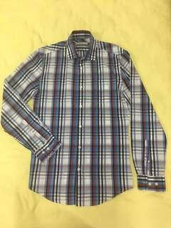 Authentic Marcs By Marc Jacobs Shirt XS size Authentic