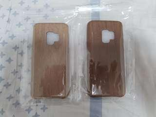 S9 casing for sale