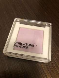 [100%New] TonyMoly Cheektone Powder