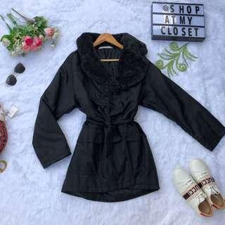 Authentic Mark and Spencer lightweight Coat