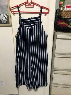 *New* Jumpsuits $5 each