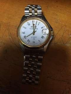 Cosmo King watch