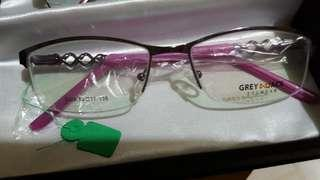 Replica Brandes Prescription Eyeglasses, Giordano, Coach, Michael Kors