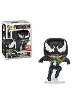 Funko Pop Venom