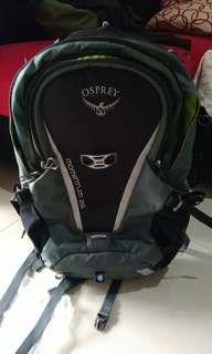 Osprey Momentum 26L